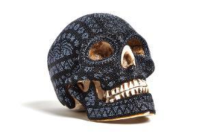 our-exquisitve-corpse-huichol-black-skull-1.jpg