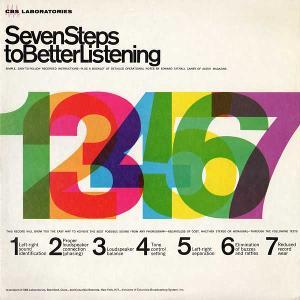 p33.sevensteps.jpg