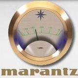 marantz_square_logo.jpg