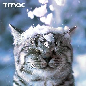 TMAC February.png