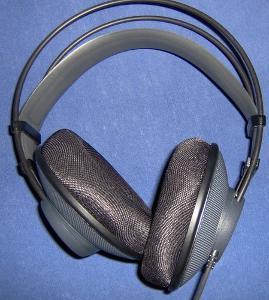 AKGK-401001.jpg