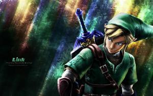 Legend-of-Zelda-Link-Wallpaper-the-legend-of-zelda-33549054-1440-900.jpg