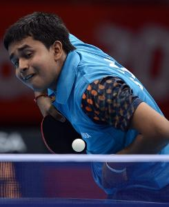 table-tennis-funny-faces-olympics-ping-pong-2.jpg