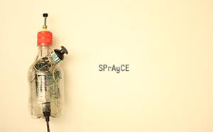 sprayce.png