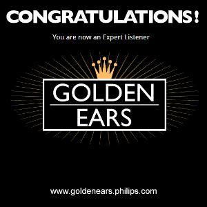 Golden Ears.jpg