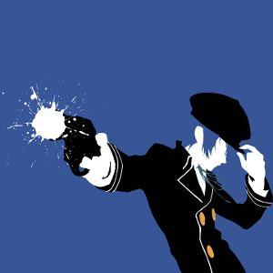 naoto black gun.jpg
