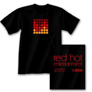 red_hot_mock_up2.jpg
