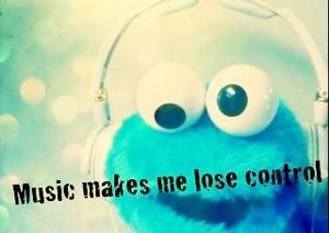 Blue-cookie-cookiemonster-crazy-music-Favim.com-413118.jpg