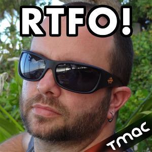RTFO.Me.TMAC.jpg