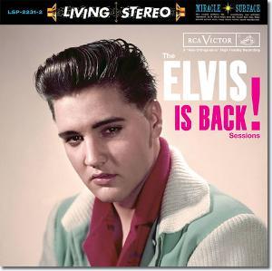 vinyl_the_elvis_is_back_sessions.jpg
