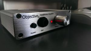 O2 (Desktop version by Head'n'Hifi)