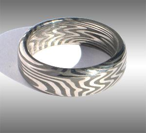 Damascus-Ring-Style-2-B.jpg