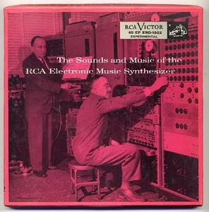 The+Sounds+and+Music+of+the+RCA+Electronic+Music+Synthesizer+%5BCover-front%5D.jpg