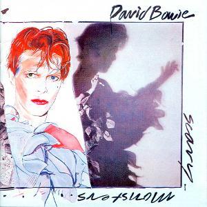 Bowie_zps8fcd484f.jpg