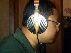 ED10 truly killer headphone..jpg