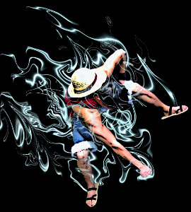 gear_2nd___monkey_d__luffy__one_piece_cosplay_by_spidernhan-d6uoqrp.png