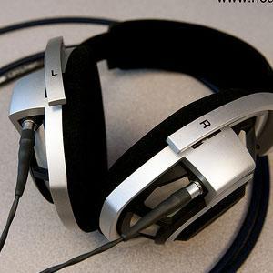www.shopfloorautomations.com