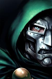 Doctor-Doom-iPhone-Wallpaper-Download.jpg