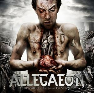Allegaeon-Fragments-Of-Form-And-Function.jpg
