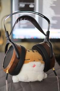 Edwood_HifiMan_HE-560_05-Hamster.jpg