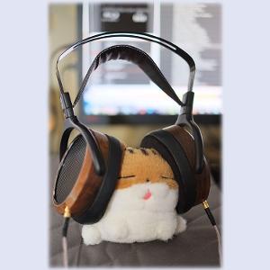 Edwood_HifiMan_HE-560_05-Hamster-Avatar.jpg