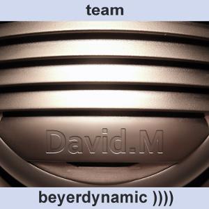David.M Avatar