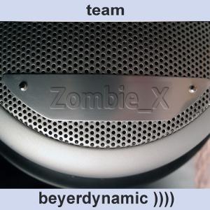 Zombie_X Avatar #1