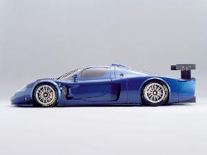2006_Maserati_MC12Corse3.jpg