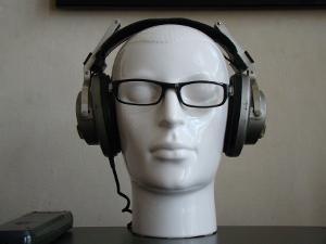 Headphones_with_glasses.JPG