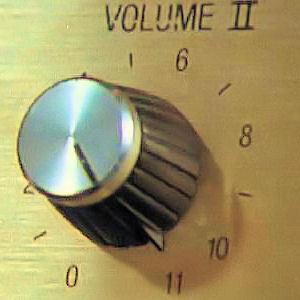 volume-knob-11-guitar-amp.jpg