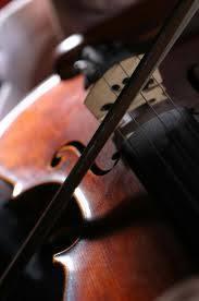 southern_california_violinists.jpg&t=1&h=276&w=183&usg=__ckFoplNTwBZIWVjhIbkNMhFXlww=
