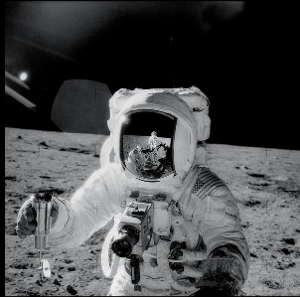 Armstrong NASA.png