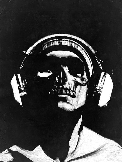 Headphones on a skull.jpg