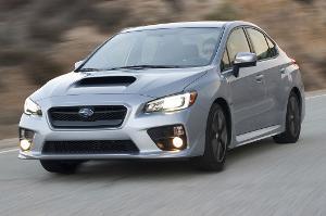2015-Subaru-WRX-motion-view.jpg