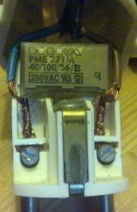 PME271M610MR300PS.jpg