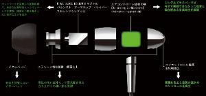 HP-FAD-FI-BA-SS-03.jpg