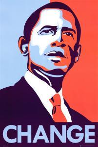barack-obama-change.jpg