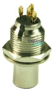 VS-HSC1223-4P-S.jpg