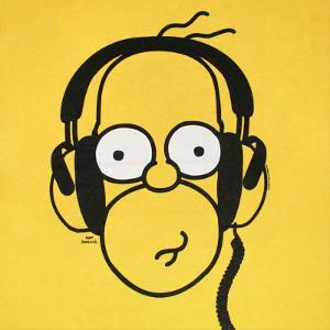 Simpsons_Homer_Headphones_Yellow_Shirt.jpg
