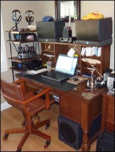 Office-AV-002.jpg