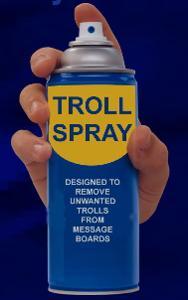258Troll_spray.jpg