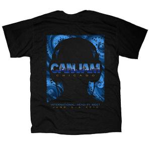 CanJam2010_T-ShirtComp_01-Front.jpg