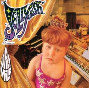 Jellyfish-Spilt-Milk-353x350.jpg