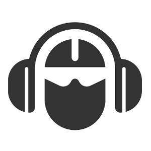 hifiheadphones-head-630x630.jpg