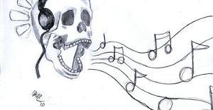 Skull headphones.jpg