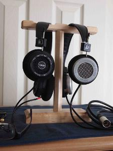 SR60i vs PS500