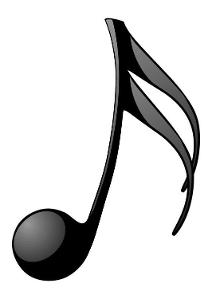 music-note-t10469-2jvmir1.jpg