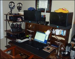 Office-AV-001.jpg