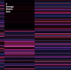 energydistorion.jpg