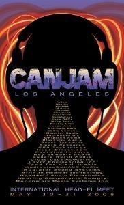 CanJam2009_FinalBanner800px_01.jpg